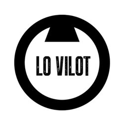 lo-vilot-1