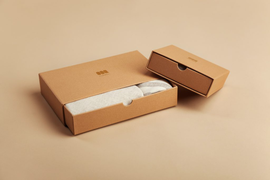 packaging-impact