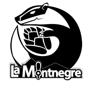 LM-Integrat_ok