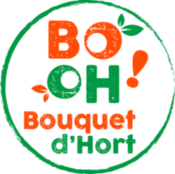 logo bouquet web transp