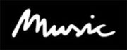 logo-vectoritzat_negre