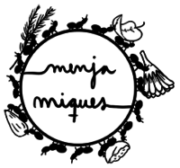 menja miques logo_ok