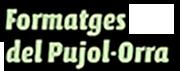 Logo_FormatgesdelPujolOrra_ok